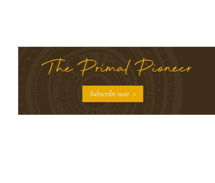 The Primal Podcast - https://heatharshepard.com/