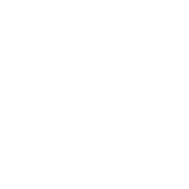 logo-white-fade