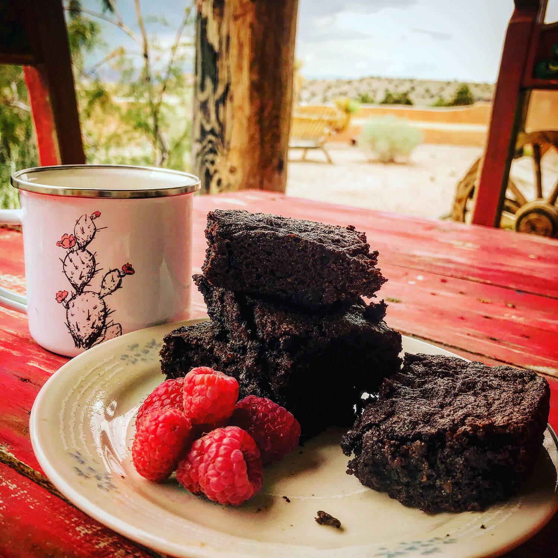 brownie-+-coffee-copy