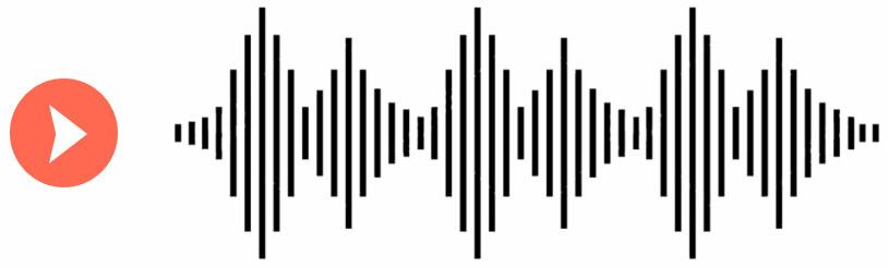 podcast-soundwave