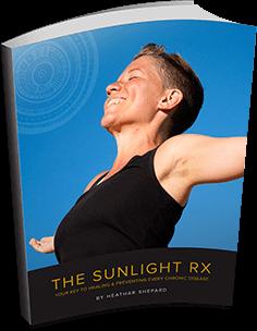sunlight-rx-book