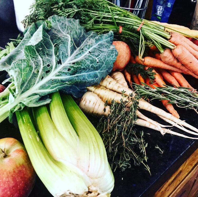 farmers+veg
