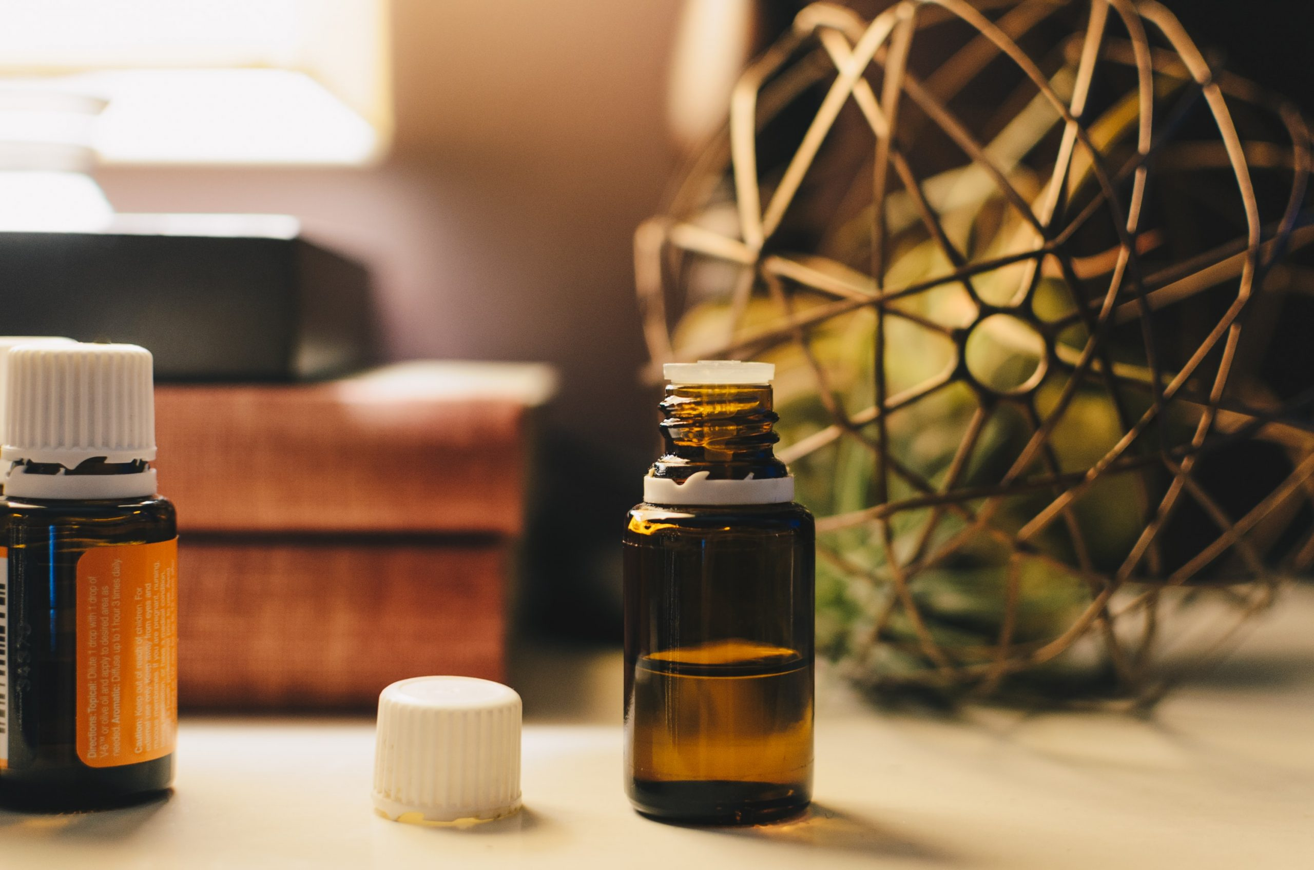 homeopathy #2